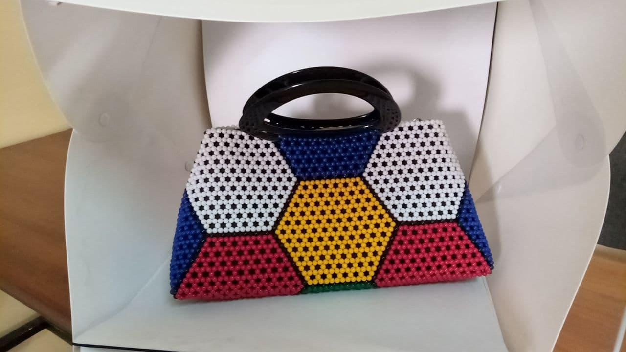 https://www.squares.seeds.cm/uploads/image_produit/image_produit1613809291.jpg